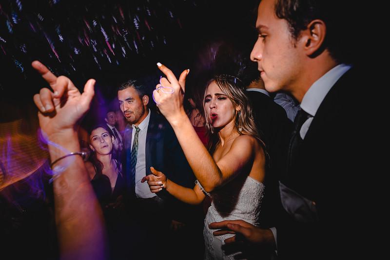 F&L (boda Norte 76 Juriquilla, Querétaro)-851.jpg
