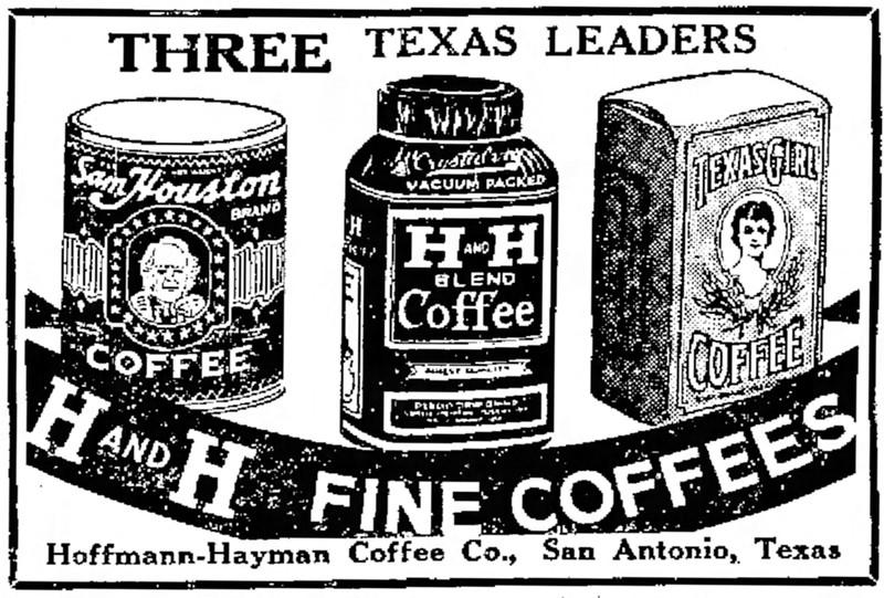 The_Brownsville_Herald_Tue__Apr_16__1935.jpg