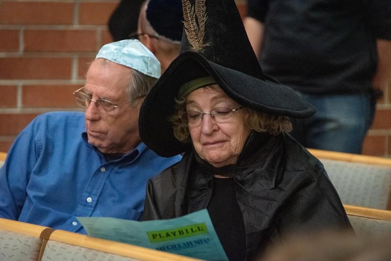 Rodef Shalom Purim 2019-3686.jpg