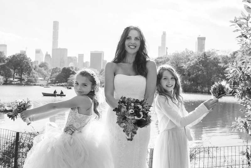Central Park Wedding - Amiee & Jeff-83.jpg