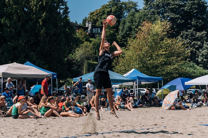 20190804-Volleyball BC-Beach Provincials-SpanishBanks-299.jpg
