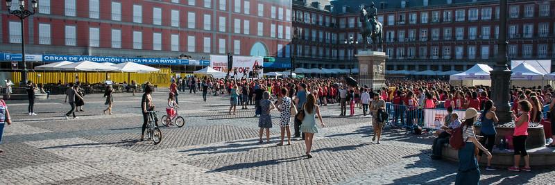 2015JWR-Spain-215.jpg