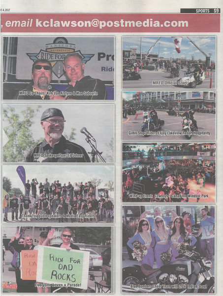 Wpg. Sun, June 4, 2007 - Ride for Dad - Part 2.jpg