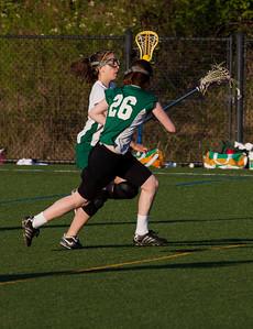 RHS Lacrosse 2010 05