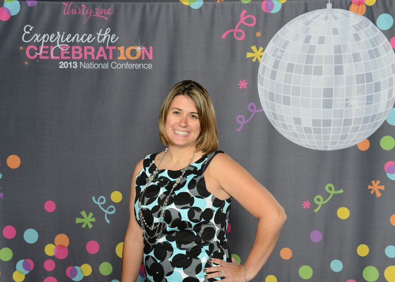 NC '13 Awards - A2 - II-512_69709.jpg
