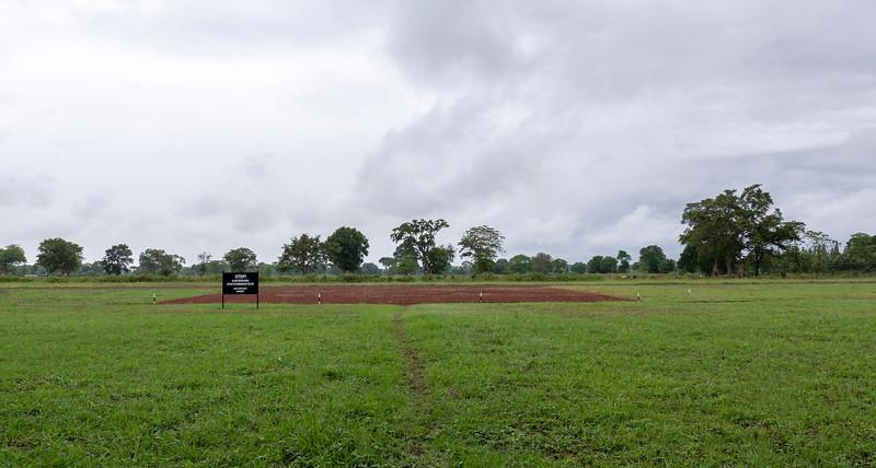 Tanzania-Arusha-Dolly-Airfield-01.jpg