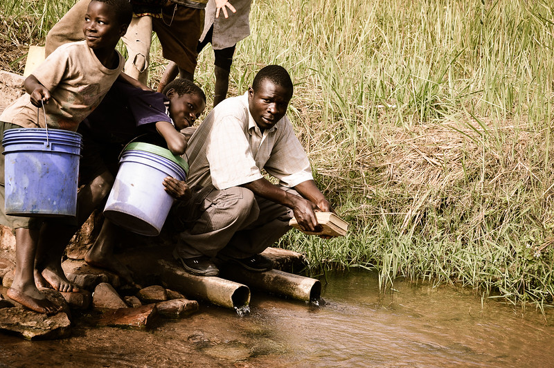 Zambia_03.jpg