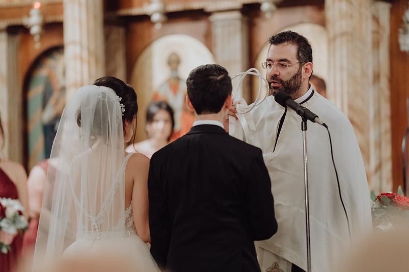 2018-10-06_ROEDER_DimitriAnthe_Wedding_CARD2_0204.jpg