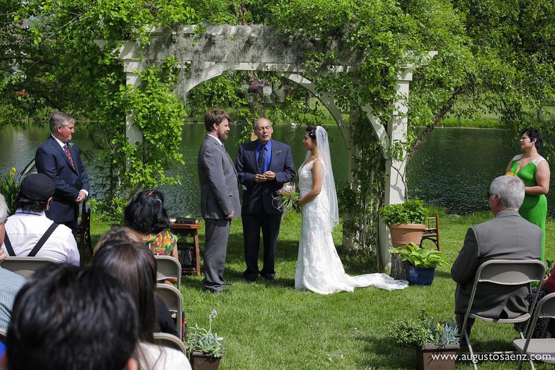 Columbus Wedding Photography-116.jpg