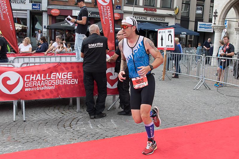 challenge-geraardsbergen-Stefaan-2092.jpg