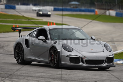 12 GT3 RS
