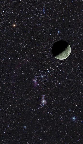 Moon Over Orion.jpg
