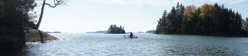 Maine Vacation-02654.jpg