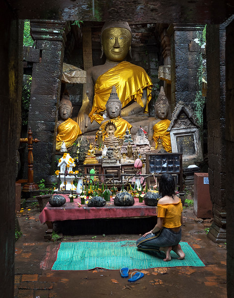 milly and Buddha.jpg
