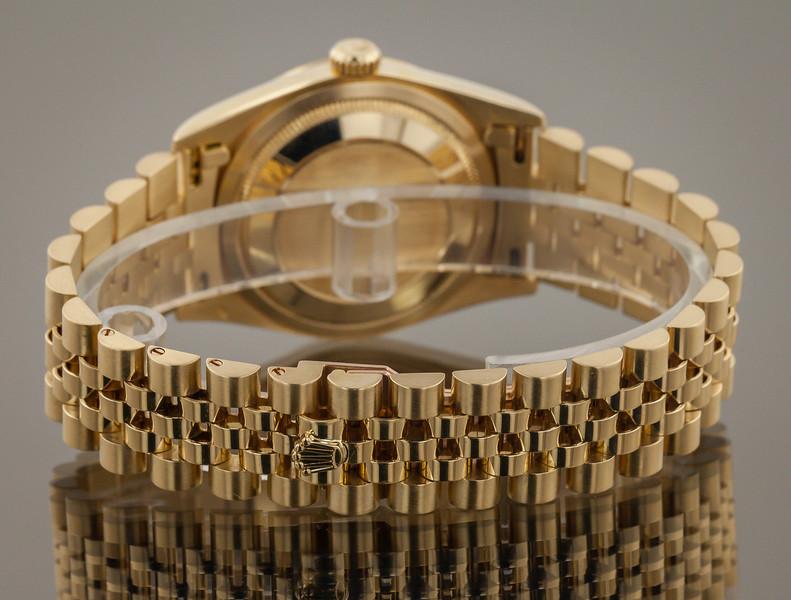 Jewelry & Watches-228.jpg