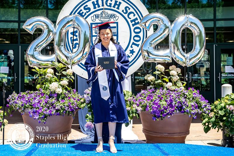 2020 SHS Graduation-0939.jpg