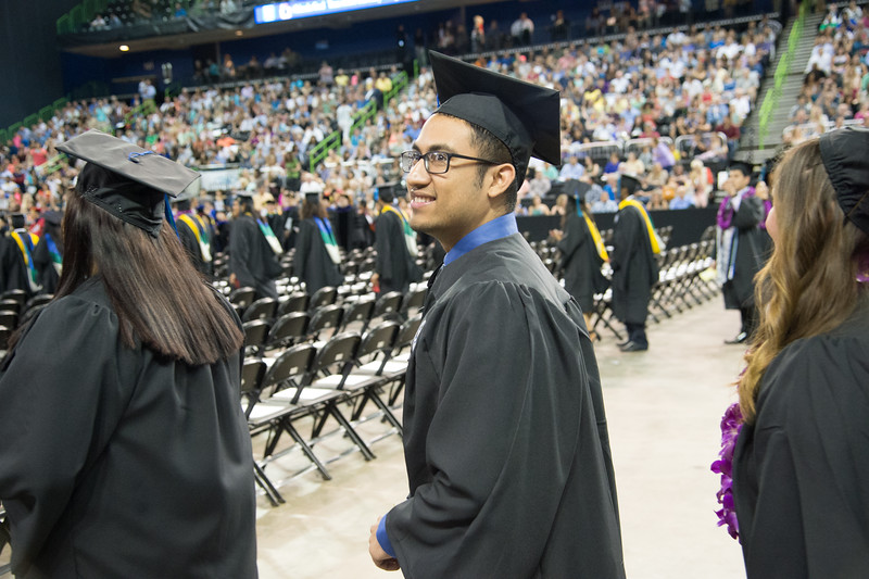 051416_SpringCommencement-CoLA-CoSE-0288.jpg