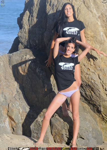 45surf malibu swimsuit models bikini models matador 006,.best.book.jpg