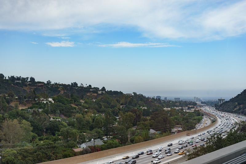 Los Angeles -290616-092.jpg