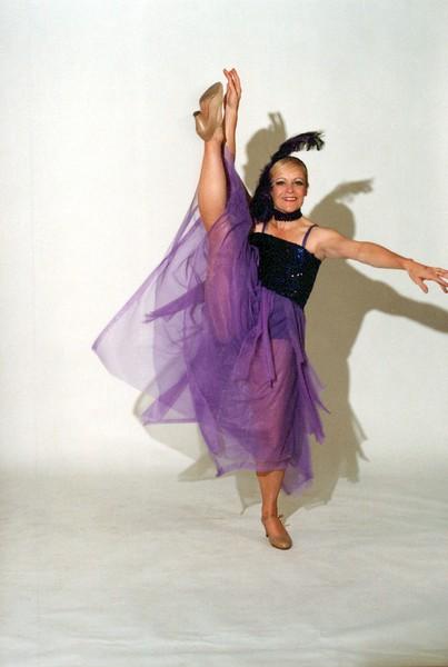Dance_2630_a.jpg
