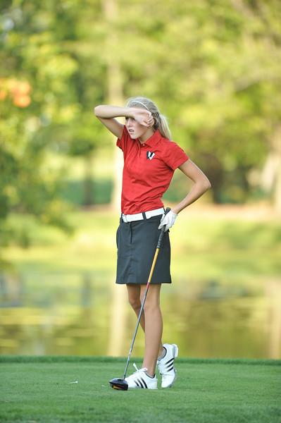 Lutheran-West-Womens-Golf-Sept-2012---c142813-088.jpg