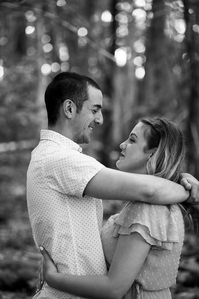 Hannah&Phillip_Engagement-20.jpg