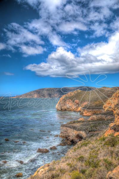 Avila Beach_16