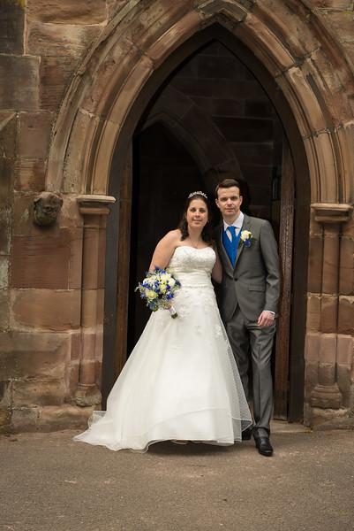 Jemma-Chris-staffordshire-wedding-photographer (218).JPG