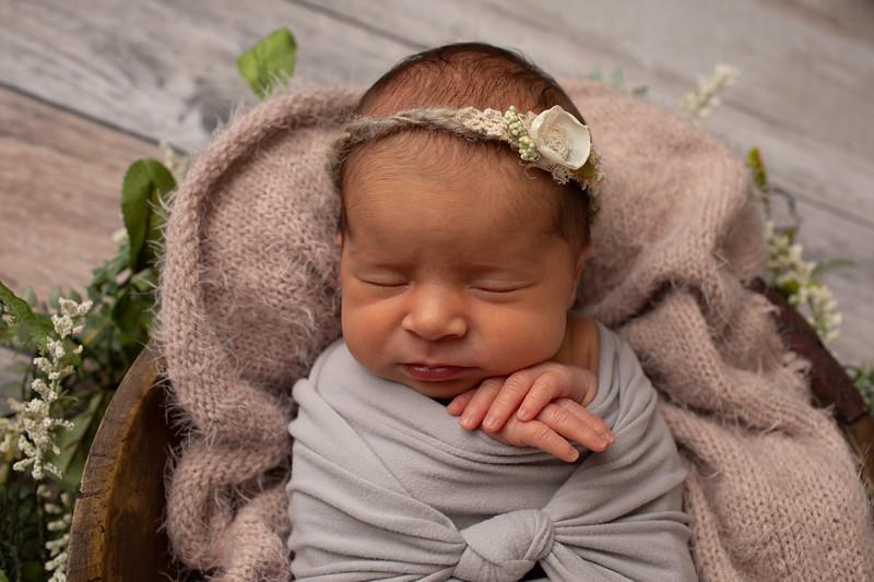 Baby Olivia Grace-8.jpg