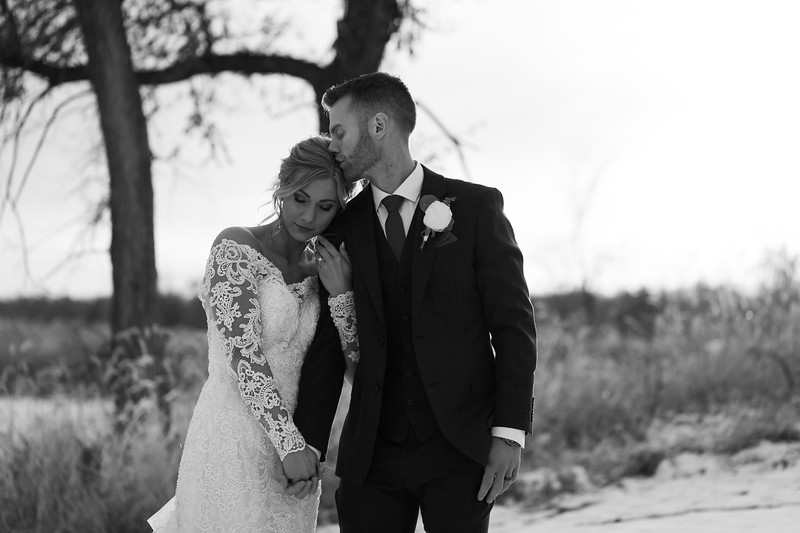 Blake Wedding-1129.jpg