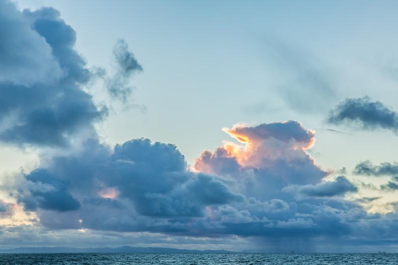 Sunset Sky 00094.jpg