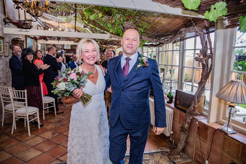 Crab & Lobster Wedding Photography _ Halifax Wedding Photographer _ Danny Thompson Photography  -267.jpg