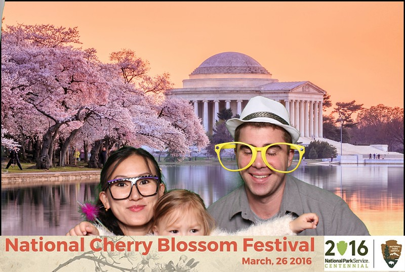 Boothie-NPS-CherryBlossom- (75).jpg
