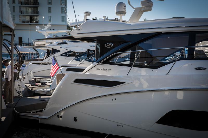 YachtsMiamiBeach (8 of 19).jpg