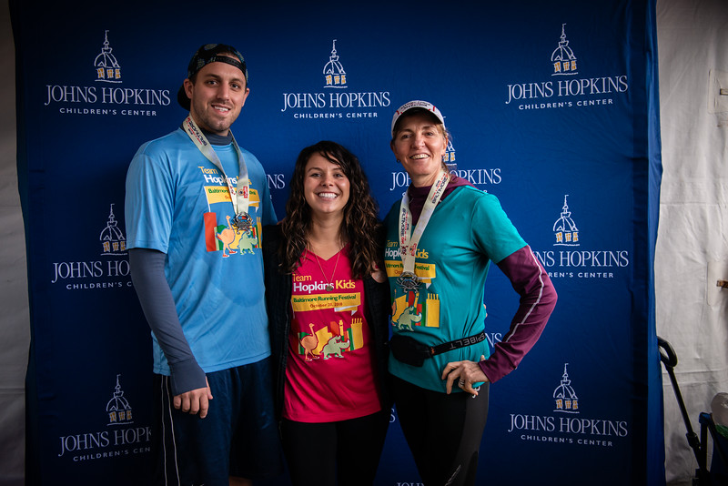 JH_Marathon-319October 20, 2018K_Dulny_IMGing.jpg