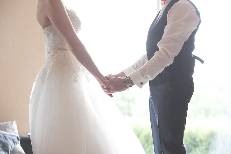 20170722-Emilie & Jerôme - Beautiful French Wedding-647.jpg