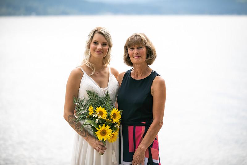salmon-arm-wedding-photographer-2330.jpg