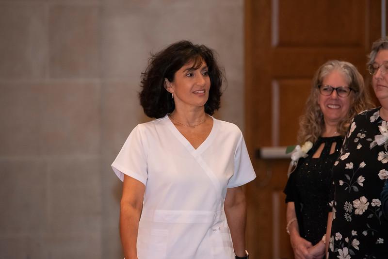 20191217 Forsyth Tech Nursing Pinning Ceremony 048Ed.jpg