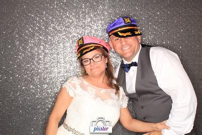 Jason & Tonya