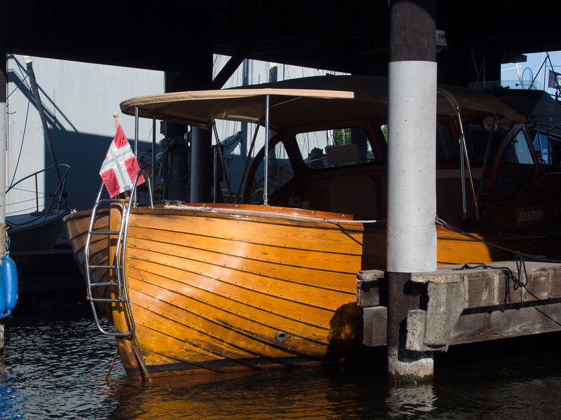 The Krokenen.
