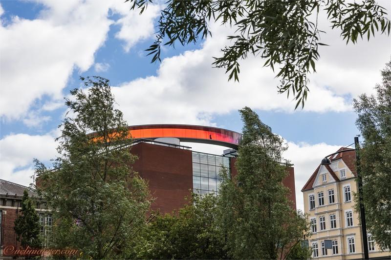 2017-06-19 Aarhus Europas Kulturhauptstadt 2017 - 0U5A9918.jpg