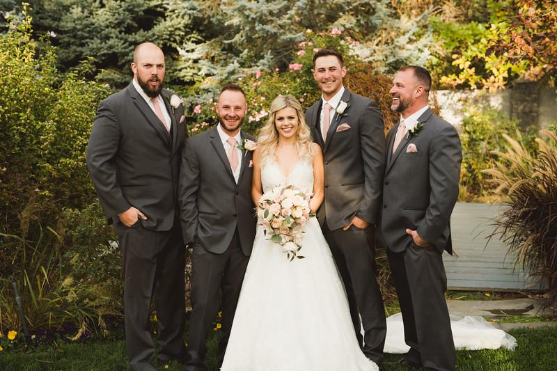 heather lake wedding photos V2-68.jpg