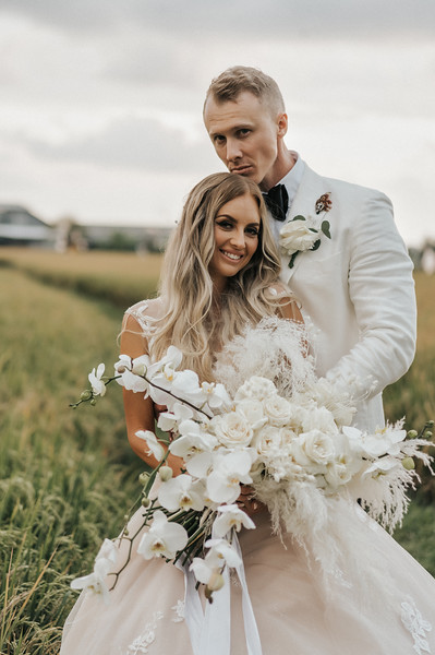 Matthew&Stacey-wedding-190906-477.jpg