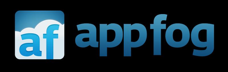 AppFog_logo.png