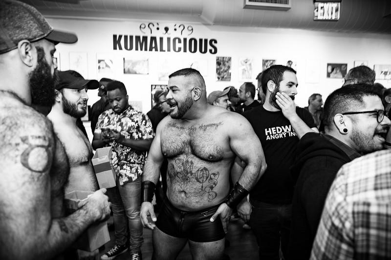 Kumalicious 2017-17.jpg