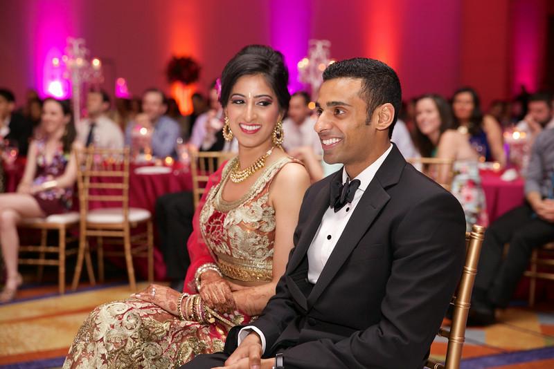 Le Cape Weddings - Indian Wedding - Day 4 - Megan and Karthik Reception 117.jpg