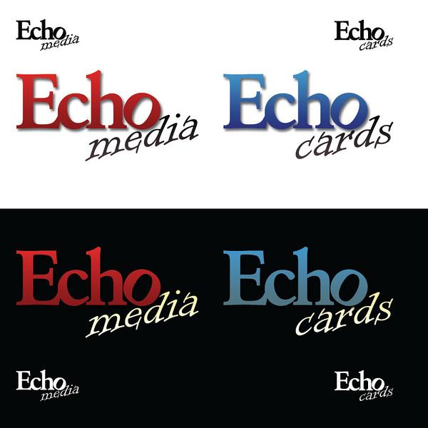 echo1 copy.jpg