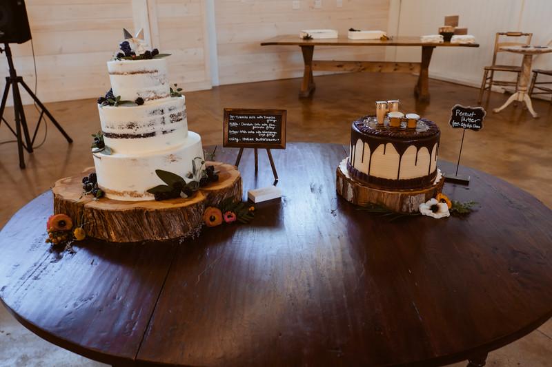 Cox Wedding-558.jpg