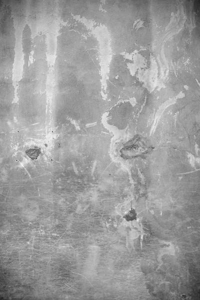 3-Lindsay-Adler-Photography-Firenze-Textures-BW.jpg