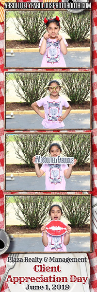 Absolutely Fabulous Photo Booth - (203) 912-5230 -190601_022856.jpg